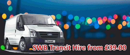 Van Car Minibus Hire In Winchester Call 01962 670067 Home Page